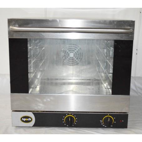 Конвекционная печь Apach A5/4 б/у