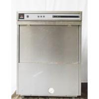 Фронтальная посудомоечная машина Fagor AD-64 C б/у