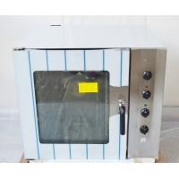 Печь конвекционная Smeg ALFA 241 XM