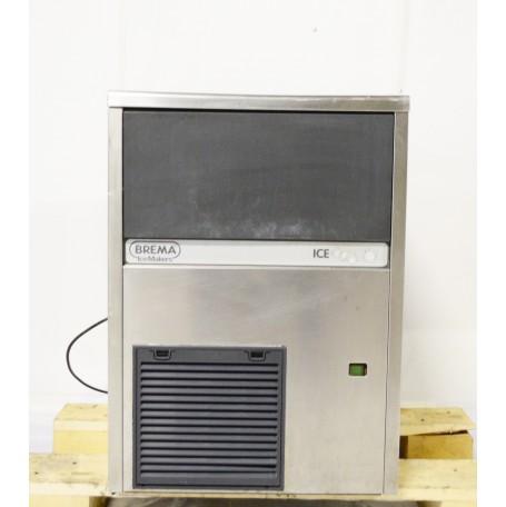 Льдогенератор Brema CB 416A-Q б/у