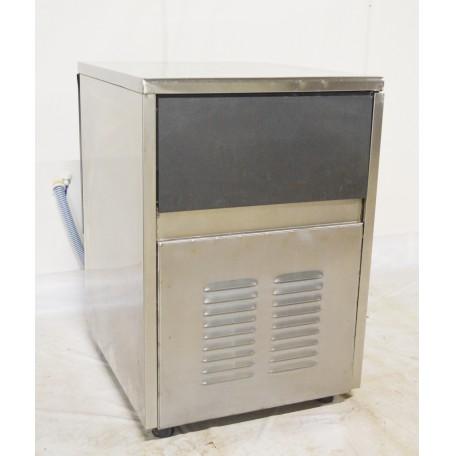 Льдогенератор Brema СВ416W-Q б/у