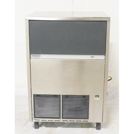 Ледогенератор BREMA CВ-955А б/у