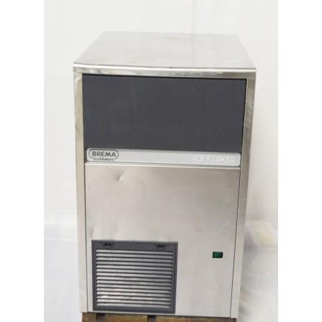 Льдогенератор Brema GB 903A-Q б/у