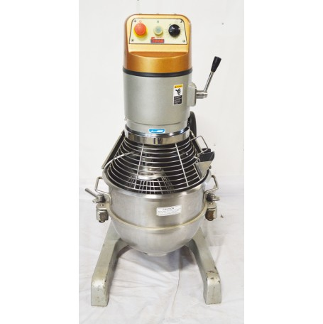 Планетарный миксер SPAR SP-301-Е б/у