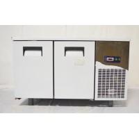 Холодильный стол Desmon BLM2A