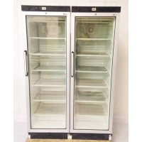 Морозильный шкаф Ugur UNF 370 GD б/у