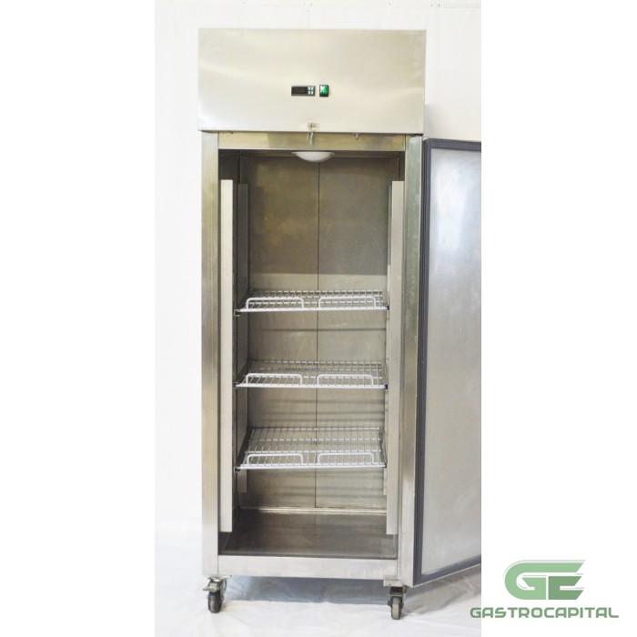 Gastro холодильный шкаф ингушетия закупают медицинское оборудование