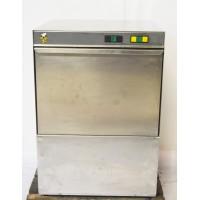 Посудомоечная машина фронтального типа SILANOS A670F б/у