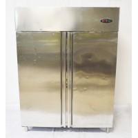 Шкаф морозильный TEFCOLD RF1420 б/у