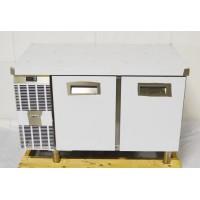 Холодильный стол Zanussi RCSN2M2