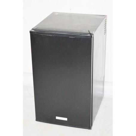 Барный Холодильник Klarstein 10005398 б/у
