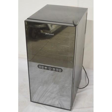 Винный шкаф Profycool JC-78D б/у