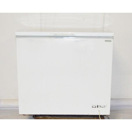 Морозильный ларь NORD INTER-200 б/у