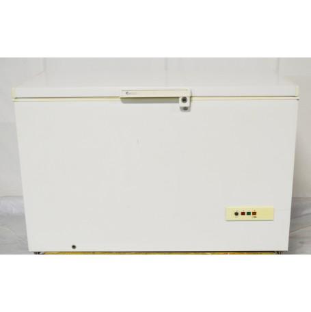 Морозильная камера ARDO CFR 400 B б/у