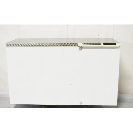 Морозильный ларь Frigor T-500 S б/у