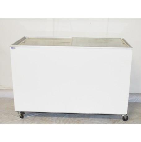 Ларь морозильный UGUR UDD 400 6С б/у