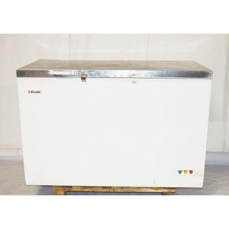 Морозильный ларь-ящик Elcold EL 45 б/у