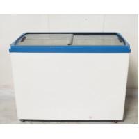 Морозильный ларь Italfrost CF 400F б/у