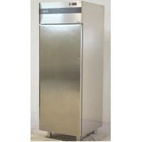 Морозильный шкаф Apach F700BT б/у