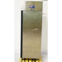Морозильный шкаф  Desmon IB7A б/у