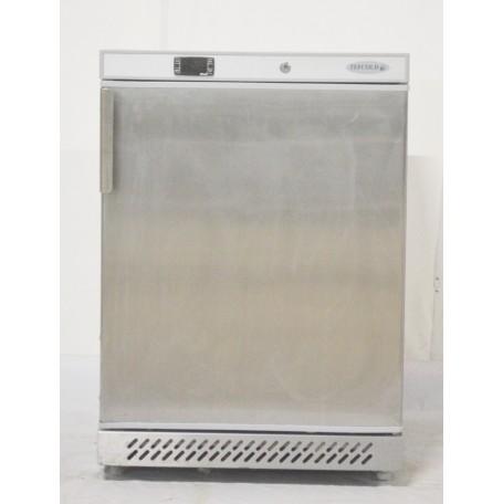 Морозильный шкаф Tefcold UF200S б/у