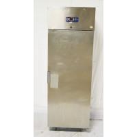 Морозильный шкаф Desmon BB7A б/у