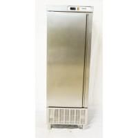 Шкаф морозильный Fagor AFN-701 б/у