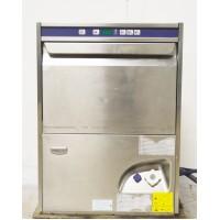 Фронтальная посудомоечная машина Electrolux WT30EBDDWS б/у