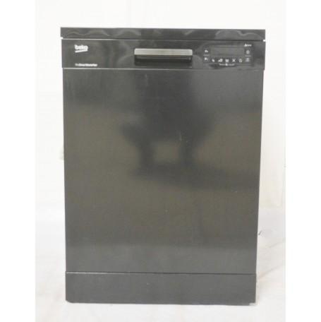 Посудомоечная машина Beko DFN 28330 B б/у