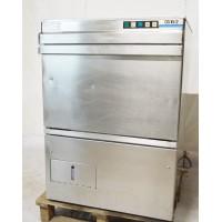 Посудомоечная машина фронтального типа GS 10/2 б/у