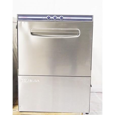 Посудомоечная машина фронтального типа Comenda LF322M б/у
