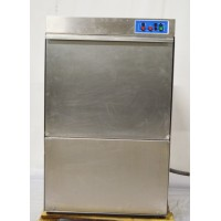 Посудомоечная машина фронтального типа МПФ-12-01 б/у