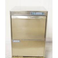 Машина посудомоечная фронтальная DIHR GS50 DDE б/у