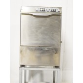 Посудомоечная машина б/у COMPACK G 4032