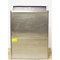 Фронтальная посудомоечная машина GGM Gastro б/у