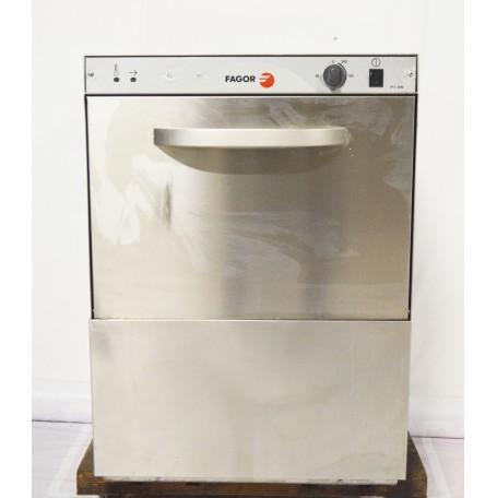 Посудомоечная машина фронтального типа Fagor FI-30 б/у