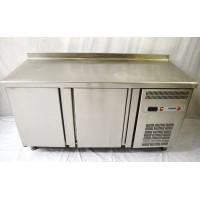 Холодильный стол Fagor MSP 150 б/у