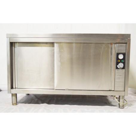 Стол тепловой Electrolux TC1400 б/у
