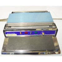 Упаковщик горячий стол Altezoro EXTO 450