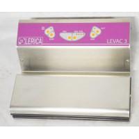 Вакуумный упаковщик Orved Levac-3 бескамерного типа б/у