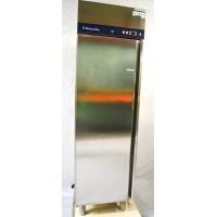 Холодильный Шкаф Electrolux E5R41FR б/у