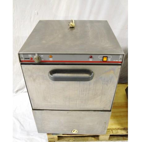 Фронтальная посудомоечная машина Fagor FI-48B б/у