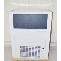 Льдонегератор ICE 150A