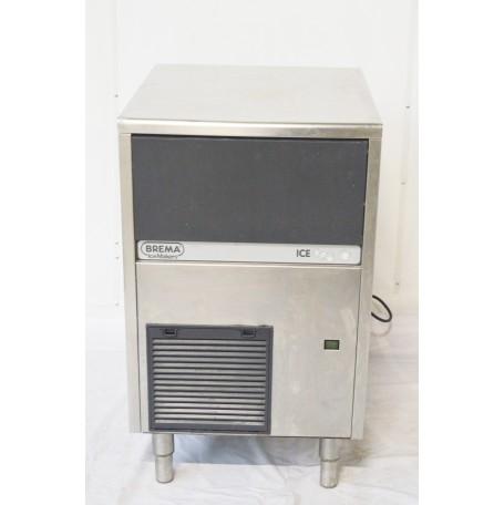 Льдогенератор Brema CB 416A б/у