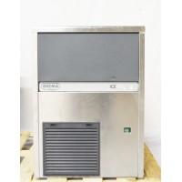 Льдогенератор Brema CB 316A-Q б/у