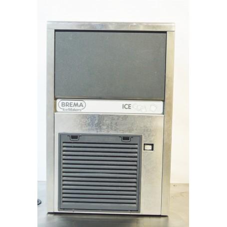 Льдогенератор Brema CB 249 А-Q б/у