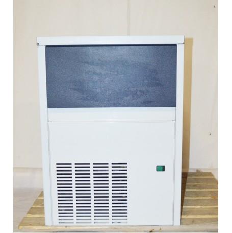 Льдонегератор ICE 30A